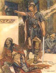 Ciclo sobre Mitos Vikingos (I). Lo que siempre creíste que era cierto… pero no lo es – The Valkyrie's Vigil