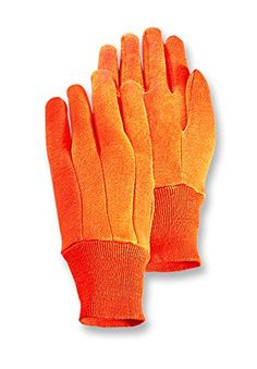 Magid T290T Unlined Fashion Blaze orange -- For more information, visit image link.