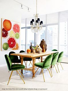 Traditional Dining Table with Modern Chairs. 20 Traditional Dining Table with Modern Chairs. Look We Love Traditional Table Plus Modern Chairs Decor Inspiration, Dining Room Inspiration, Decor Ideas, Decorating Ideas, Interior Decorating, Furniture Inspiration, Window Decorating, Colour Inspiration, Hair Inspiration