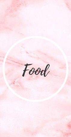 Ed Wallpaper, Pink Wallpaper Iphone, Emoji Wallpaper, Cellphone Wallpaper, Screen Wallpaper, Instagram Logo, Instagram Symbols, Instagram Story, Food Instagram