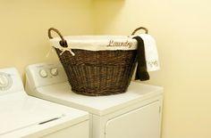 107544 850x561 washing machine.jpg