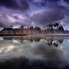 Photos -- National Geographic Your Shot