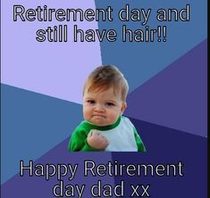 #Retirement #memes #wishes #messages #prayer #Quotes #inspirational #funny #forcoworkers #forboss #happyretirementquotes #forteachers #fordad #forplaques #happy #dad #father #doctor #uncle Happy Retirement Quotes, Retirement Messages, Retirement Wishes, Retirement Jokes, Early Retirement, Classroom Memes, Math Memes, Math Humor, Classroom Posters