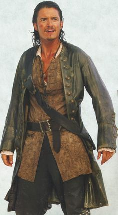 Will Turner sora Belt or Baldric Buckle steampunk Kingdom hearts Pirate pirates Of the Caribbean Ornate Victorian sparrow によく似た商品を Etsy で探す - - Will And Elizabeth, Elizabeth Swann, Will Turner, William Turner Pirates, Pirate Cosplay, Pirate Costumes, Teen Costumes, Woman Costumes, Mermaid Costumes