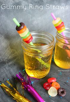 10 Ways To Celebrate New Years with Kids and Family - Design Dazzle