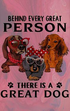 Dachshund Quotes, Dachshund Art, Dachshund Puppies, Dog Quotes, Cute Baby Pigs, Cute Baby Animals, Dog Breeds Chart, Dashund, Sausage Dogs