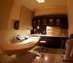 Salon Pięknego Ciała zlokalizowany jest przy al. 29.listopada 104. To miejsce idealne dla osób chcących poczuć wyjątkową atmosferę