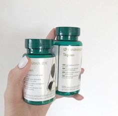 Speed Up Metabolism, Metabolism Booster, Tegreen Nu Skin, Green Tea Capsules, Reduce Bloating, Stress Causes, Cellular Level, Oxidative Stress, Green Tea Extract