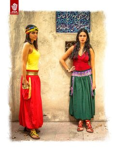 Inca clothing