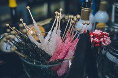 Pimp your Prosecco Wedding Sugar sticks Prosecco Van, Hen Ideas, Sugar Sticks, Food Vans, Mobile Bar, Beer Festival, Business Ideas, Birthday, Party