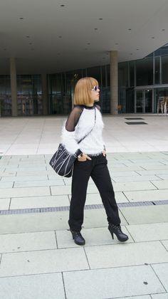 China, My Style, Fashion, Moda, Fasion, Porcelain, Trendy Fashion, La Mode