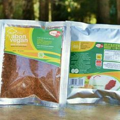 Temukan dan dapatkan Abon vegan pedas ( tdk termasuk ongkir) hanya Rp 18.000 di Shopee sekarang juga! #ShopeeID  For Order, Please contact : 089650359779 BB Pin : 58D6AEC9 Line : Jolinshopjakarta
