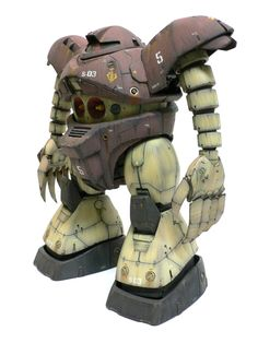 Coming Games, Japanese Robot, Humanoid Robot, Gundam Mobile Suit, Gundam Art, Earth Tone Colors, Gunpla Custom, Robot Design, Mechanical Design