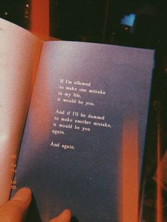 Poetry quotes - 22 ideas for wall paper quotes lyrics inspirational Poem Quotes, Quotes For Him, Lyric Quotes, Sad Quotes, Words Quotes, Best Quotes, Life Quotes, Inspirational Quotes, Poems