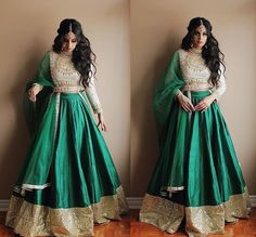 India Emporium Is a One Stop Ethnic Wear Online Store For All Designer Wear, Made to Order Bridal Lehengas , Custom Made Designer Dresses , Party Wear Salwar Kameez , Artificial jewellery . Indian Inspired Fashion, Indian Fashion, Indian Wedding Outfits, Indian Outfits, Indian Attire, Indian Wear, Indian India, Red Lehenga, Anarkali