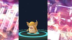 Ratzfatz Upgrade TOOOO Rattikarl - #PokemonGO