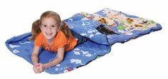 Pirates of the Sea Slumber Bag Best Tents For Camping, Family Camping, Tent Camping, Camping Gear, Best Lightweight Sleeping Bag, Kids Sleeping Bags, Waterproof Backpack, Camping Essentials, Kid Beds