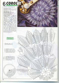 1000 Mailles № 216 09-1999 - wang691566169 - Picasa Web Albums