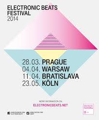 festivals 2014 - Google Search