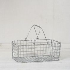 Wire mesh/west elmLaundry Products - page 9