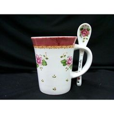 platos de ceramica pintada a mano - Buscar con Google