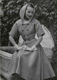 1949 Gres