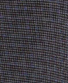 Lauren Ralph Lauren Men's Classic-Fit Charcoal Houndstooth Dress Pants - Charcoal 36x34