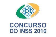 Empreendedores & Tecnologia: Apostila INSS 2016