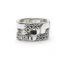 SILK Ring 122 Vishnu