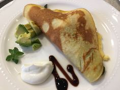 Bed And Breakfast, Birmingham, Ethnic Recipes, Food, Meals