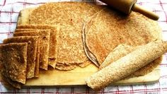 Go here to know how to do amazing whole grain tortillas, https://stargate2freedom.wordpress.com/the-new-world-order-4-life/