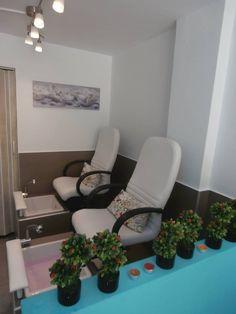 αλκηστη nail perfection - Αναζήτηση Google Floor Chair, Nail, Flooring, Google, Furniture, Home Decor, Decoration Home, Room Decor, Nails