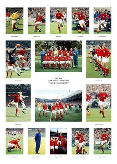 1966 World Cup England Team Special Football Images, Football Pictures, 1966 World Cup, Fifa World Cup, Team Photos, Sports Photos, Cycling Art, Cycling Quotes, Cycling Jerseys