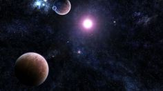 solar system image download free