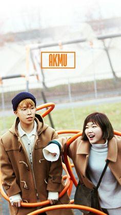 K Pop, Lee Chan Hyuk, Akdong Musician, Siblings Goals, Yg Entertaiment, Sister Act, Imaginary Boyfriend, Korean Artist, Girl Bands