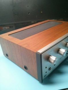 amplificateur vintage audio amp realistic sa 1500 a vendre for sale montreal mtl 514 767 9585. Black Bedroom Furniture Sets. Home Design Ideas