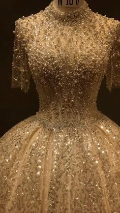 Fancy Wedding Dresses, White Wedding Gowns, Wedding Dress Train, Affordable Wedding Dresses, Luxury Wedding Dress, Bridal Outfits, Bridal Gowns, Fairytale Dress, Designs For Dresses