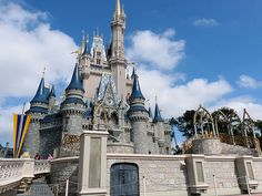 Disney invente le moteur de recherche sans sites pirates