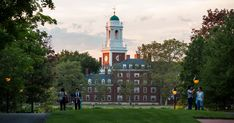Judge upholds Harvard's race conscious admissions process in affirmative action case Harvard Students, Ivy League Schools, Affirmative Action, Mba Degree, Harvard Business School, College Application, College Admission, Harvard University, College Fun