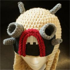 Google Image Result for http://geekcrafts.com/wp-content/geek_craft_images/Tusken_Raider_Hat.jpg