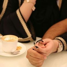 Eid decoration, eid mubarak, eid party city, why is eid celebrated, eid today Arab Couple, Couple Dps, Love Couple Images, Couple Holding Hands, Photo Couple, Couple Posing, Couple Shoot, Couple Pictures, Couple Goals