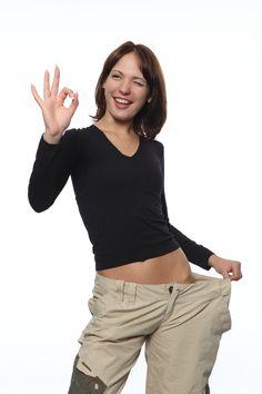 Стройность делает женщину привлекательной     Стройная женщина всегда будет в центре внимания мужчин.