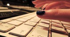 5 trucos de teclado para MAC que necesitas usar YA #YaPonteTecnológica