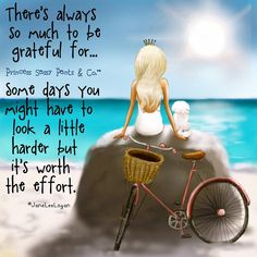 Fill the day with gratitude… (Princess Sassy Pants & Co. Happy Thoughts, Positive Thoughts, Positive Vibes, Positive Quotes, Motivational Quotes, Inspirational Quotes, Motivational Thoughts, Uplifting Quotes, Spiritual Thoughts