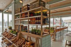 """Résultat de recherche d'images pour """"restaurant bio"""""""