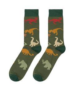 ATENCION #SocksFans calcetines de #dinosaurios con un 15% de descuento Online por el #BLACKFRIDAY y más de 700 modelos al finalizar tu pedido. #CalcetinesMolones #CalcetinesDivertidos #FUNNYSOCKS #FUNSOCKS #FUNKYSOCKS #SOCKS #SOCKSWAG #SOCKSWAGG #SOCKSELFIE #SOCKSLOVER #SOCKSGIRL #SOCKSTYLE #SOCKSFETISH #SOCKSTAGRAM #SOCKSOFTHEDAY #SOCKSANDSANDALS #SOCKSPH #SOCK #SOCKCLUB #SOCKWARS #SOCKGENTS #SOCKSPH #SOCKAHOLIC #BEAUTIFUL #CUTE #FOLLOWME #FASHION