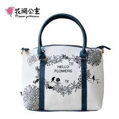 0c5462926761 119 Best Top-Handle Bags images