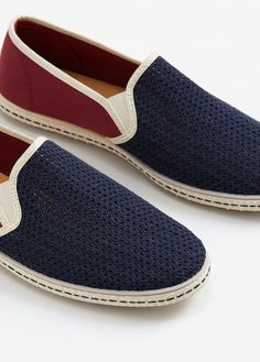 Oxfords, Loafers, Mens Casual Leather Shoes, Choice Fashion, Business Casual Shoes, Fashion Shoes, Mens Fashion, Pumping, Designer Shoes