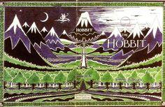 Soy Bibliotecario: El Hobbit