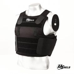 e4ff567d Image result for kevlar armor Plate Carrier, Workplace Safety, Cool Gear,  Metal Gear